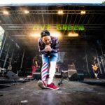 krak-live-green-festival-karlskrona-01