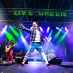 krak-live-green-festival-karlskrona-02